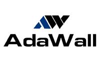 Шпалери Adawall