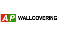 Обои AP-Wallcovering