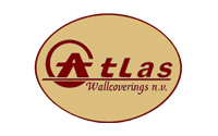 Шпалери Atlas