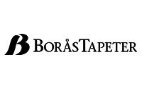 Обои Borastapeter