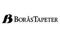 Шпалери Borastapeter