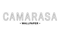 Обои Camarasa