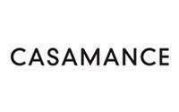 Интерьеры Casamance