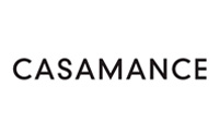 Інтер'єри Casamance