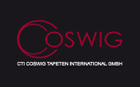 Шпалери Coswig