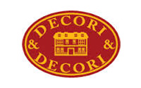 Обои Decori&Decori