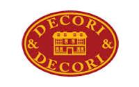 Шпалери Decori&Decori
