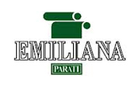 Шпалери Emiliana Parati