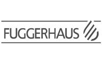 Обои Fuggerhaus