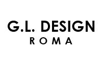 Шпалери G.L.Design