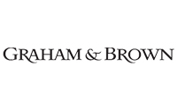 Обои Graham & Brown