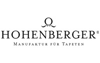 Шпалери Hohenberger
