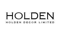 Шпалери Holden Decor