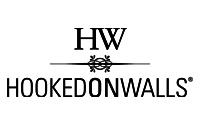 Шпалери Hookedonwalls