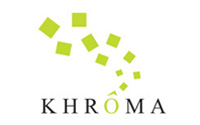 Обои Khroma