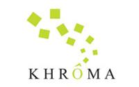 Шпалери Khroma