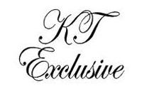 Шпалери KT Exclusive
