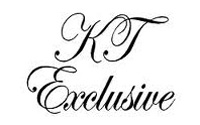 Обои KT Exclusive