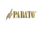 Интерьеры Parato