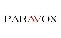 Обои Paravox