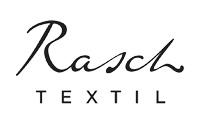 Шпалери Rasch Textil