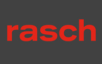 Обои Rasch