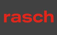 Шпалери Rasch