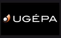 Шпалери Ugepa
