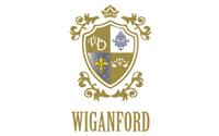 Шпалери Wiganford