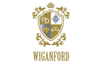 Обои Wiganford