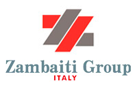 Шпалери Zambaiti Group (D&C)