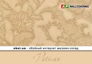 Обои AP-Wallcovering Vatican