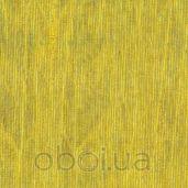 Обои Arte Amazone 2 23505