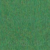 Обои Arte Amazone 2 23509
