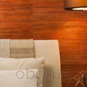 Интерьер Arte Boracay 90007