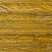 Обои Arte Boracay 90026
