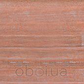 Обои Arte Carabao 14000