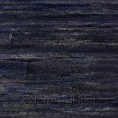 Обои Arte Carabao 14001