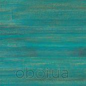 Обои Arte Carabao 14003