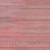 Обои Arte Carabao 14008