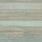 Обои Arte Carabao 14020