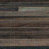 Обои Arte Carabao 14021