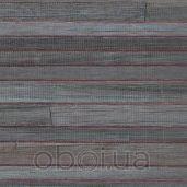 Обои Arte Carabao 14026
