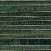 Обои Arte Carabao 14029