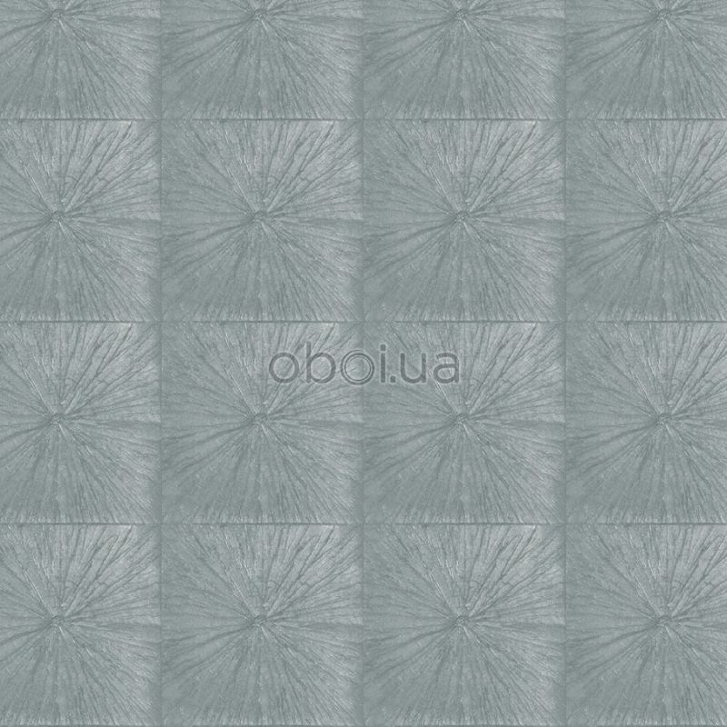 Обои Arte Coriolis 60007