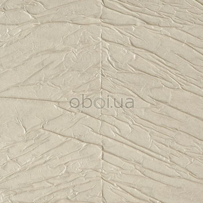 Обои Arte Coriolis 60011