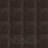 Обои Arte Coriolis 60004