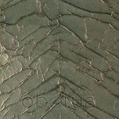 Обои Arte Coriolis 60010