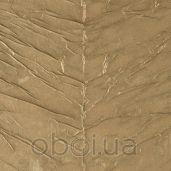 Обои Arte Coriolis 60012
