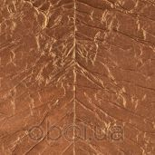 Обои Arte Coriolis 60013